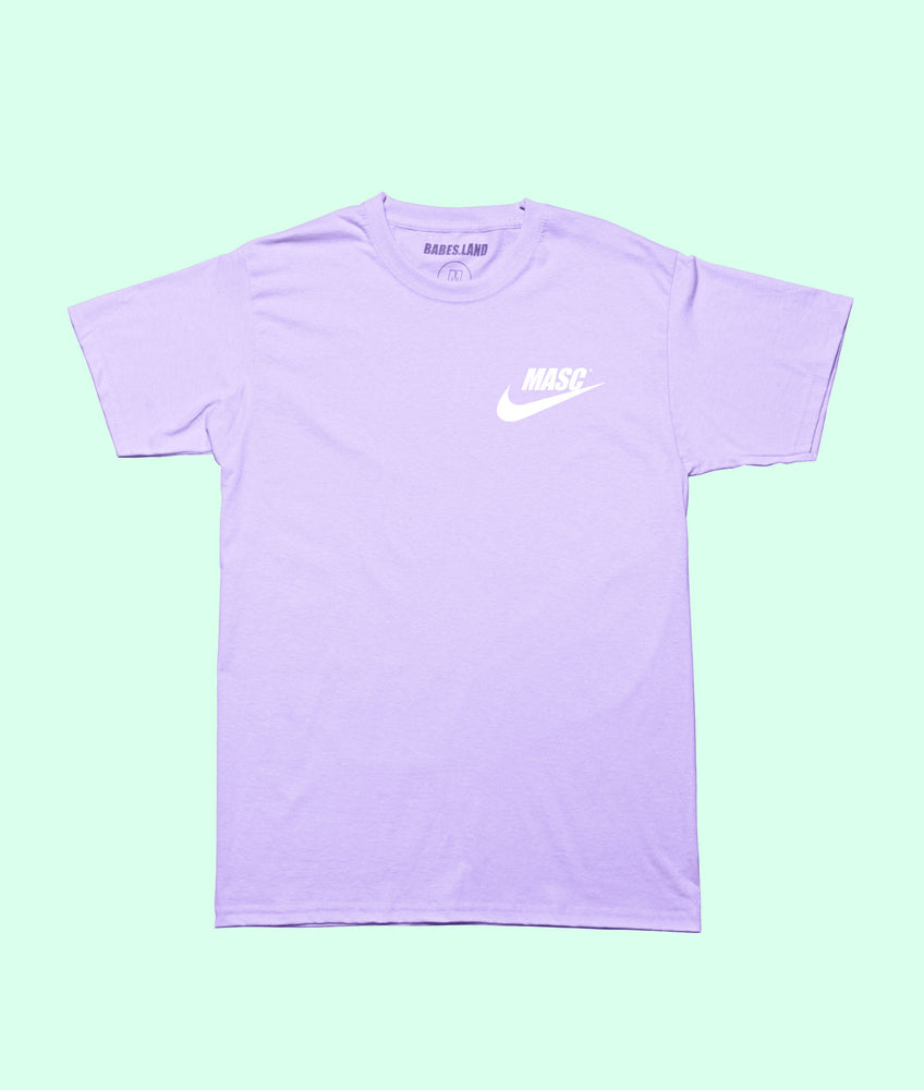 MASC TICK LAVENDER (LIMITED EDITION)