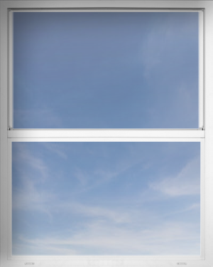 Which is Better for Replacement Windows - uPVC or Aluminum?