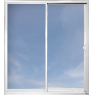Challenger Patio Doors