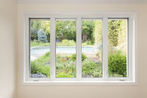 energy efficient windows Edmonton Alberta