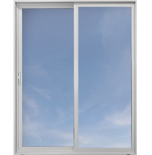 Viscount Patio Doors