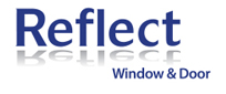 Reflect Window & Door: Window Parts & Door Replacement Hardware & Parts
