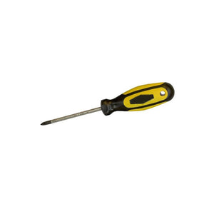 Phillips Screwdrivers  - No. 1