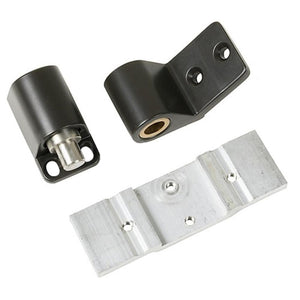 Kawneer Hardware Intermediate Offset Pivot - Bronze