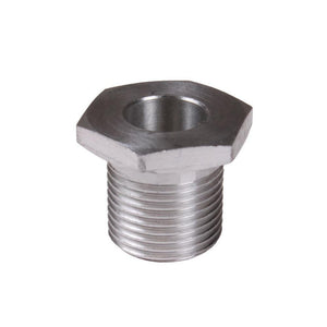 Cox Aluminum Barrel Screw For Power Caulking Gun