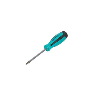 Torx Screwdrivers - TH27