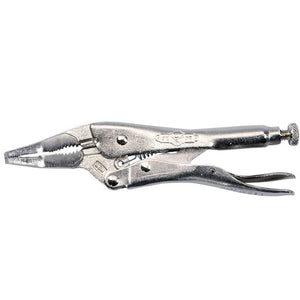 Long Nose Locking Pliers