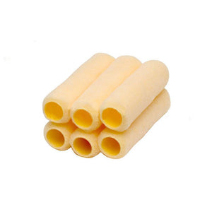 All-Purpose Roller Refills