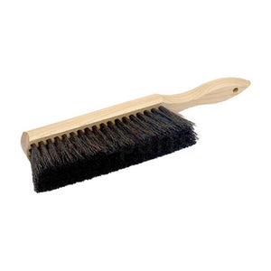 Counter Brush - Horsehair Mix