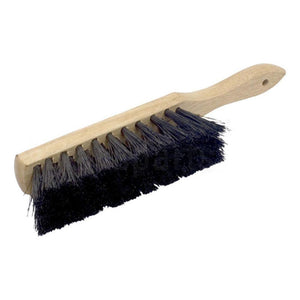 Counter Brush - Poly-Pro