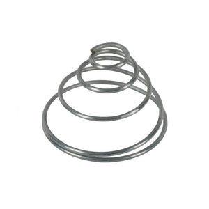 Replacement Spring for Vacuum Cup - Leponitt