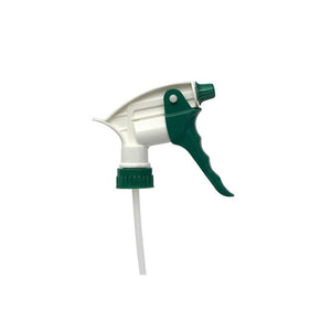 Trigger Sprayer with Dip Tube - High Output