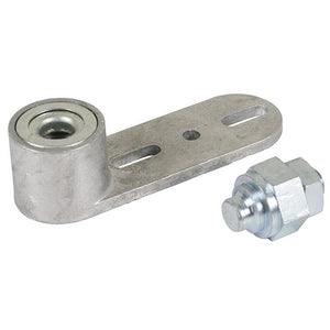 Jackson Centre Hung Door Pivot