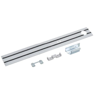 Retrofit Pack for Husky Commercial Door Closers