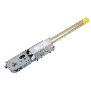 "Concealed Overhead #4 Door Closer for 36"" Doors - 105 Degree - Non-Hold Open"