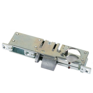 Adams Rite Non-Handed Latch Lock