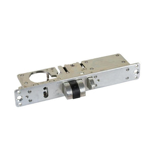 "Adams Rite Backset Deadlatch Lock - Backset 1-1/8"" - Right"