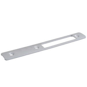 Maximum Security Face Plate - Radius