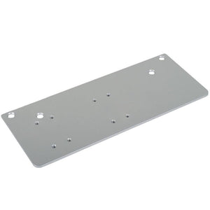 Dorma Parallel Arm Drop Plate