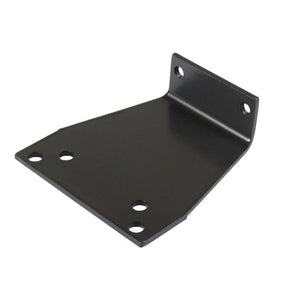 Dorma 644 Closer Parallel Arm Bracket - Duronodic