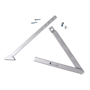 Dorma Door Closer Arm for 8600 Series Closer - Aluminum