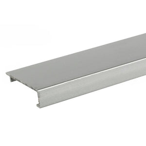 Replacement Snap Cover for Full Surface Mount Continuous Hinge - 83""