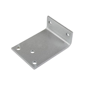 Dorma Closer TS77A Parallel Arm Bracket