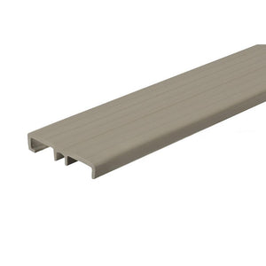 "Inswing Threshold Sill for 36"" Doors"