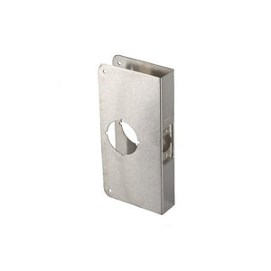 "Security Lock Reinforcer for 1-3/4"" Door"