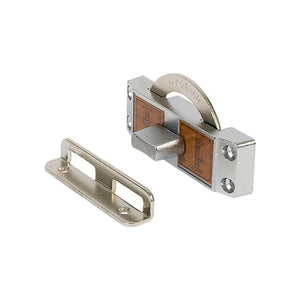 Patio Door Loop Lock