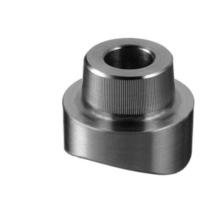 Spider Adapter for Round Baluster Posts (2'' Diameter)