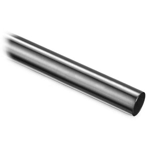 "Q-railing 12mm 1/2"" Crossbar Q-Line"