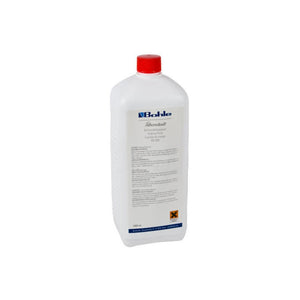 Cutting Fluid (1 litre)