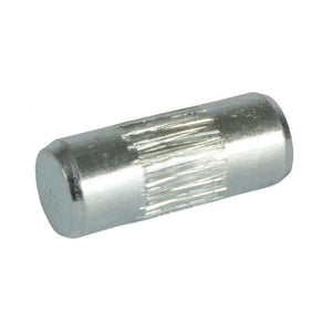 "Axle With 1/4"" Diameter for Patio Door Roller - 23/32"" Length"
