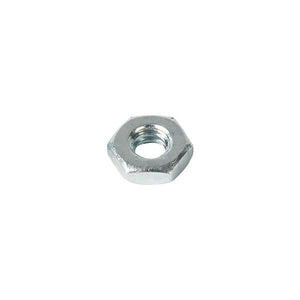 Hex 6-32 Machine Nut - Package of 100