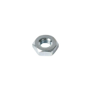 Hex 8-32 Machine Nut - Package of 100