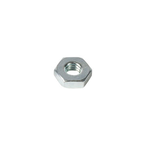 Hex 10-32 Machine Nut - Package of 100
