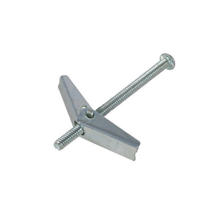 Toggle Bolt Anchor - 3/16'' x 3''