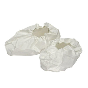 CovTech Disposable Shoe Covers