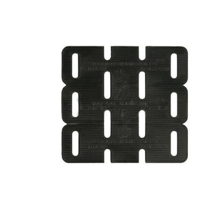 "EZ Shim 4-1/2"" Hinge Shims - Package of 15"
