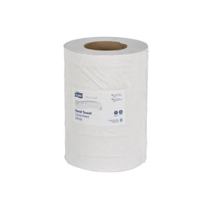 Paper Towel-Mini Tork