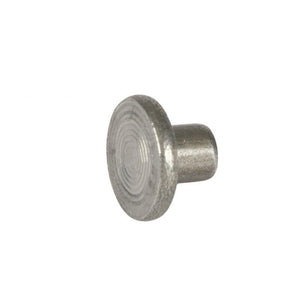 "Roller Axle With 3/8"" Diameter"