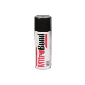 Mitrebond Glue Activator Spray - 400 ml