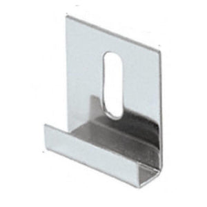 "Dallas Mirror Clips for 1/4"" Mirror"