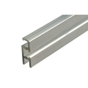 Window Screen Frame 5/16'' Aluminum Extruded Bar