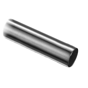 "Q-railing Outdoor Stainless Steel Round 1-1/2"" Diameter Handrail Tubing"