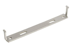 Short Keeper for Diva Patio Door Handle