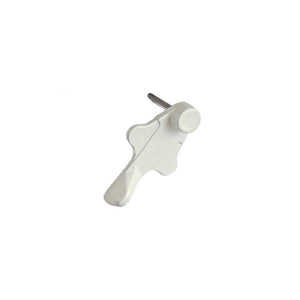 Sliding Glass Door Latch Lever