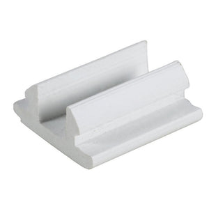 "Sliding Window 9/16"" Nylon Glide"
