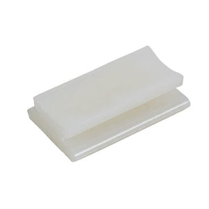 "Sliding Window 3/8"" Nylon Glide for P.H. Tech Windows"